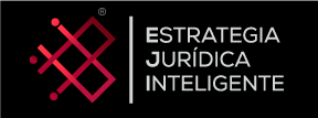 Estrategia Jurídica Inteligente